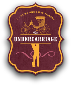the-undercarriage1.png