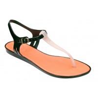 mel shoes 4.jpg