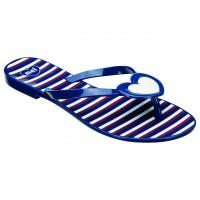 mel shoes 3.jpg