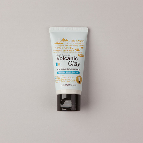new-zealand-volcanic-clay-blackhead-nose-pack-faceshop-korean-beauty-cosmetics-skincare-best.1_large (1).jpg