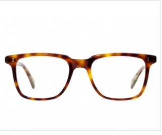oliver peoples.png