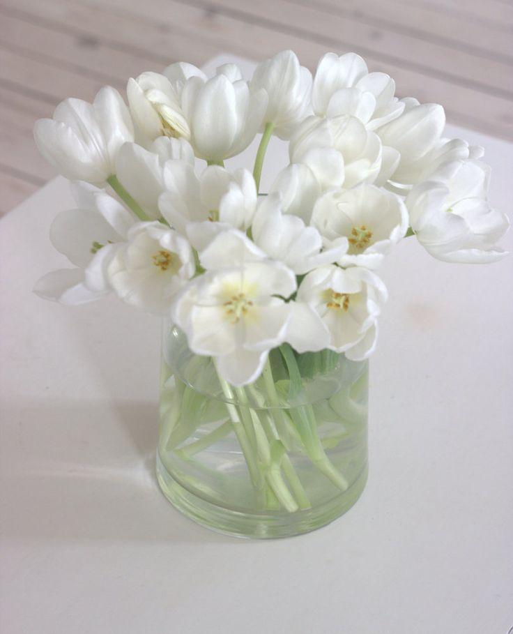 flower perfume.jpg