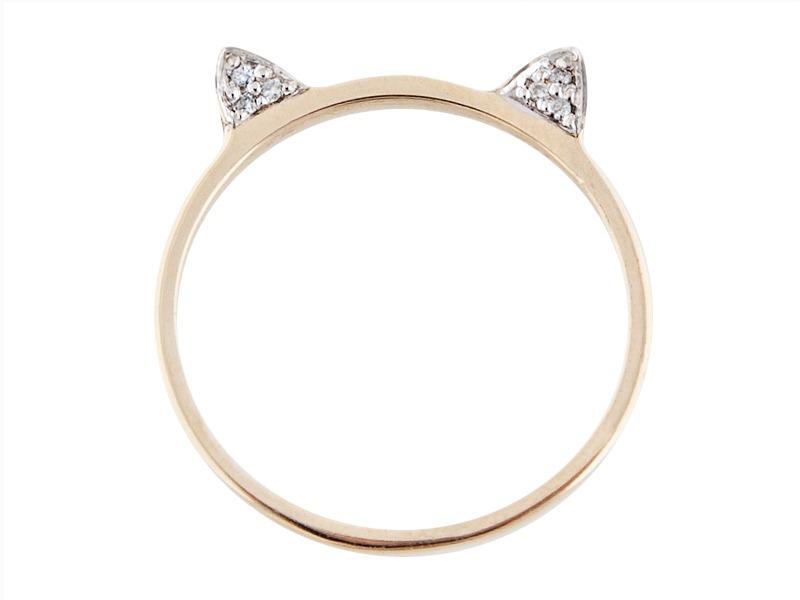 jacquie aiche kitty ring.jpg