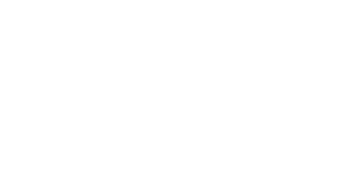 The Daily Khan