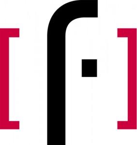 fraction.logo_.asp_-283x300.jpg