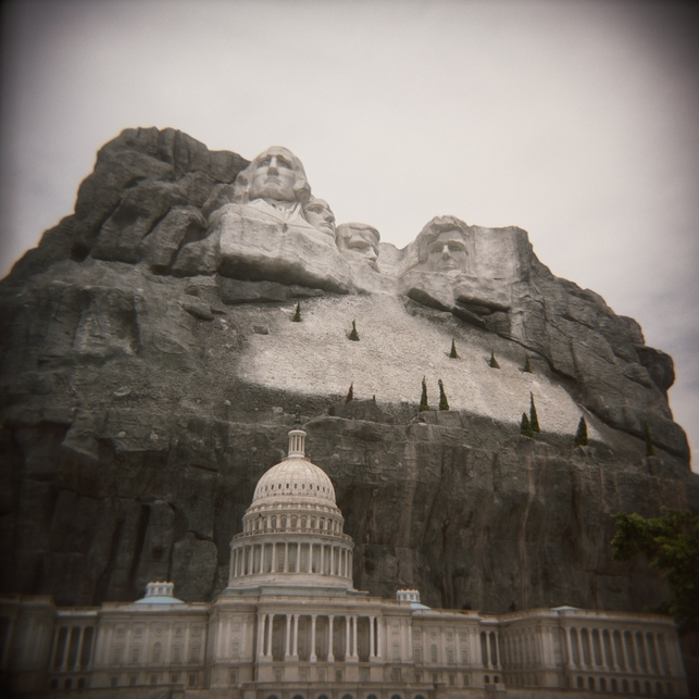 rayko-Button-Ernie-Mount-Rushmore.jpg