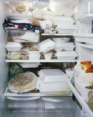 take-out-fridge.jpg