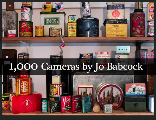 2010_09_BabcockPostcard_web1.jpg
