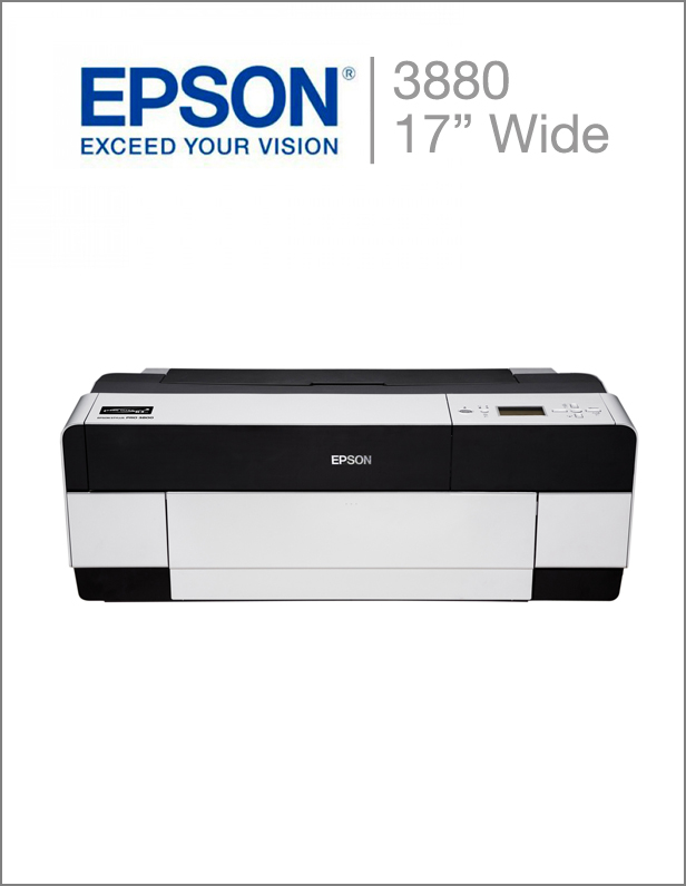 Sheet Fed Printer Rental