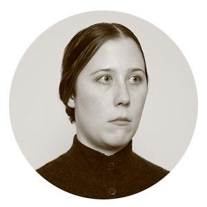 Sarah Christianson