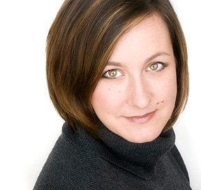 Erika Gentry