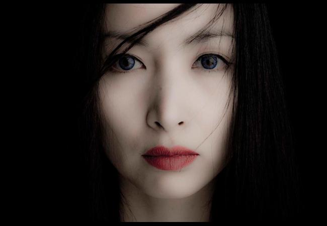 Hiromi Otsubo