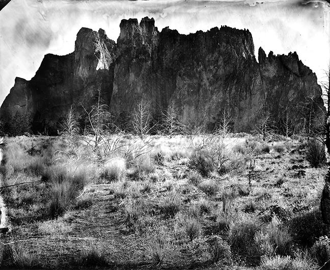 Lightning, Lava, and Bombs | Ben Nixon Hendrik Paul, and Susan Seubert  Main Gallery: 09/25/09 - 11/01/09
