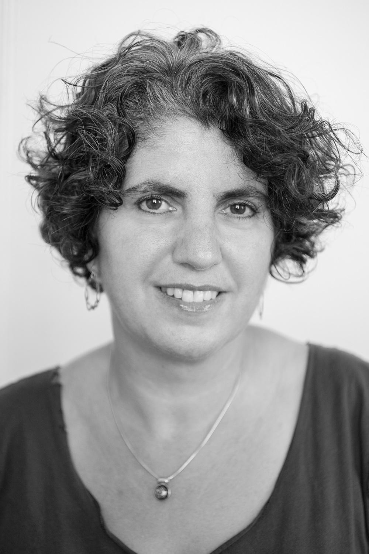 Victoria Heilweil
