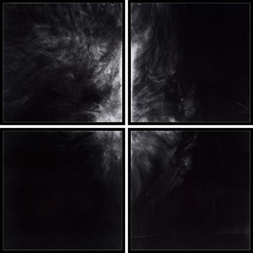 I.O.P. I.E.D. - Jesse Boardman Kauppila  Side Gallery: 07/11/13 - 09/01/13