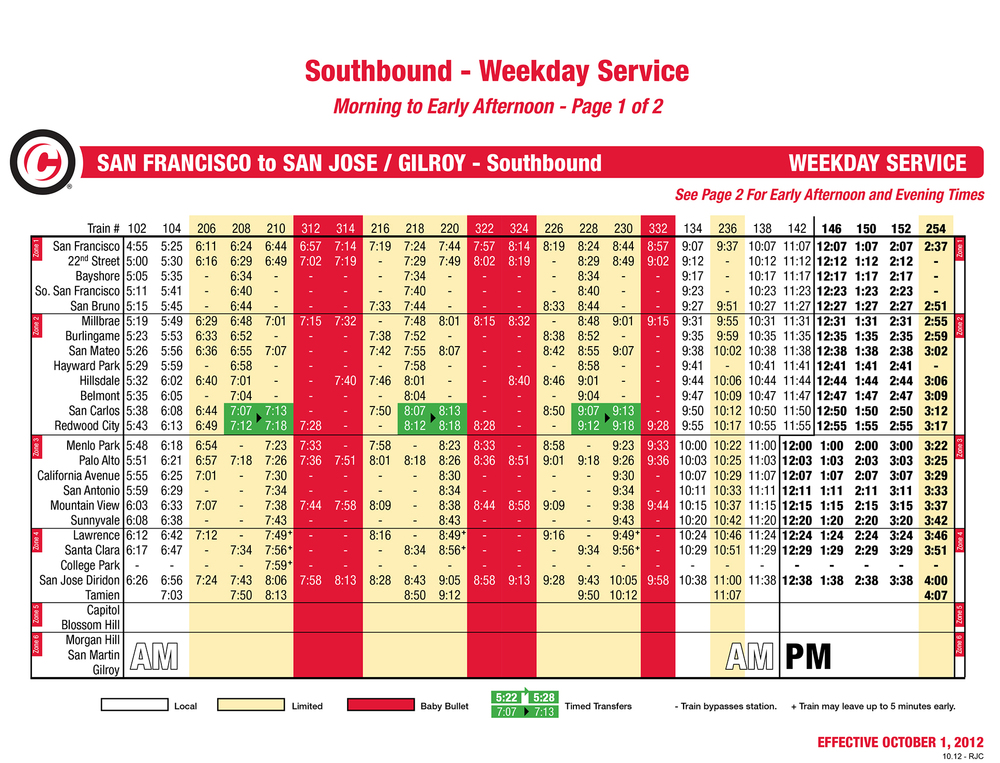 Weekday-Southbound-Printer-Friendly-Schedule-Effective-Oct-1-2012-1.jpg