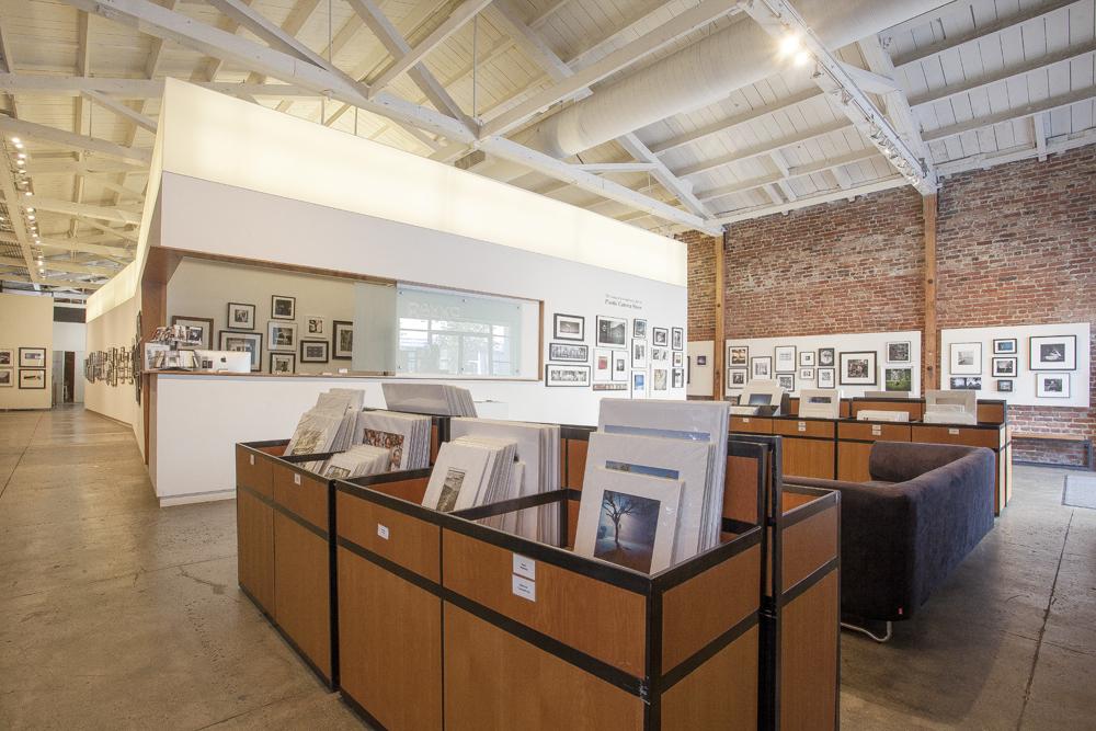 Rayko Gallery