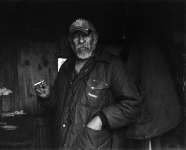 Charles Koliha, 2014