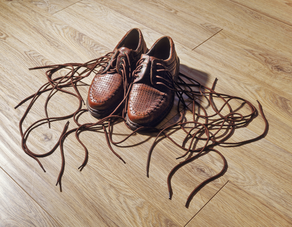 20-shoes-sm.jpg