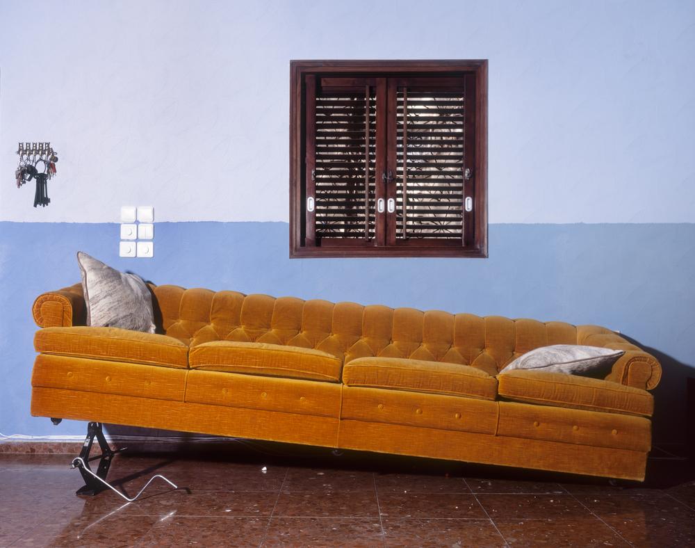 21 sofa copy.jpg