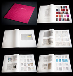 47+diaries+composite+3.jpg