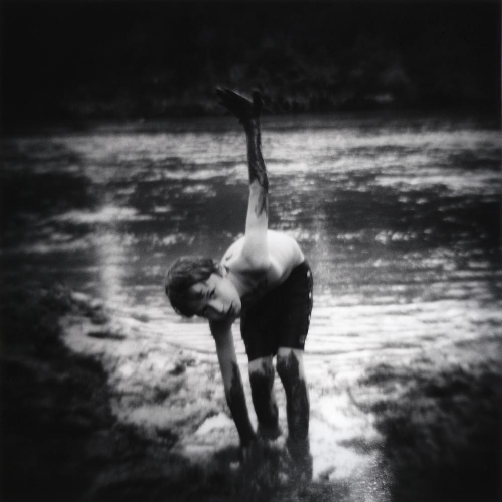 Jennifer Shaw