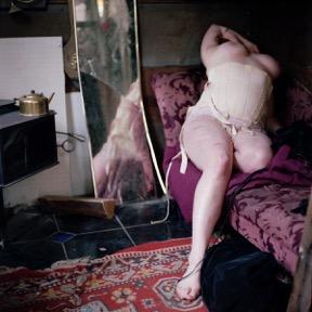Rhianna Gallagher