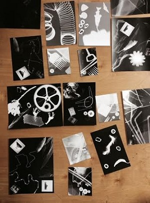 Photograms_youth.jpg