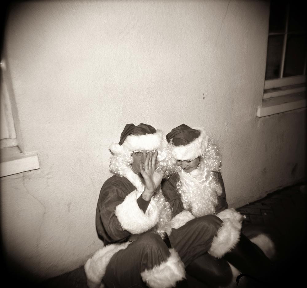 Santas2002.jpg