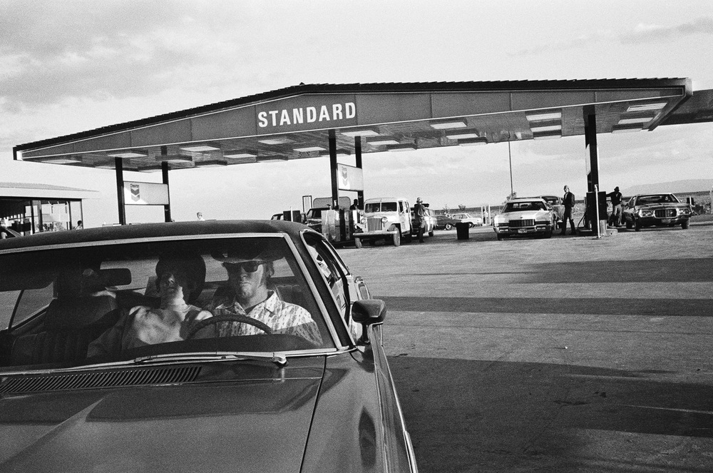 Couple at the Gas Station, 1972, Photo by Mimi Plumb-1.jpg