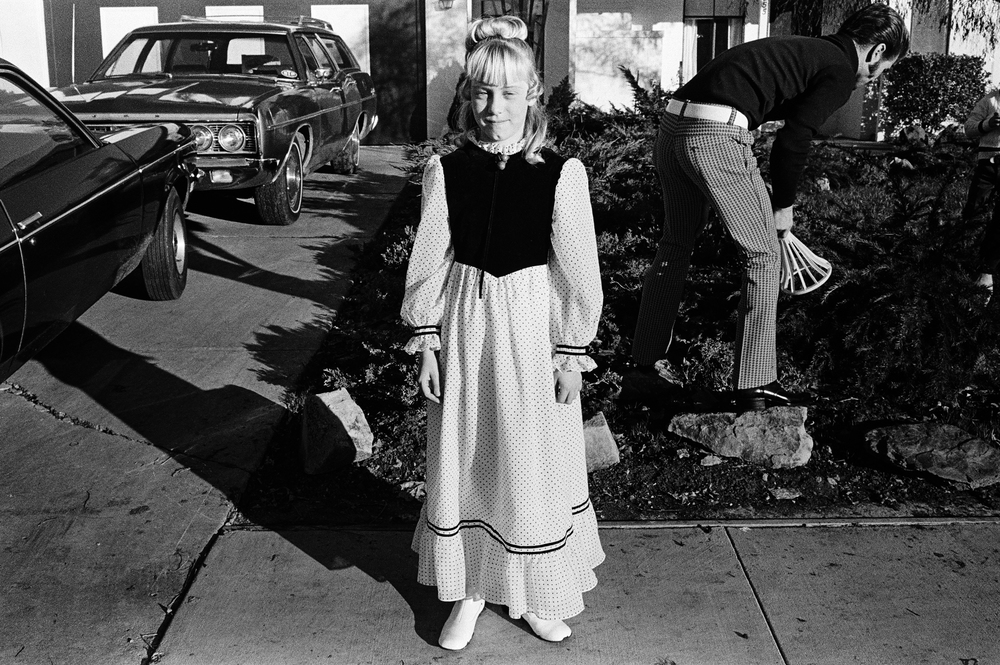 Girl in Pleasant Hill, 1972, Photo by Mimi Plumb-1.jpg