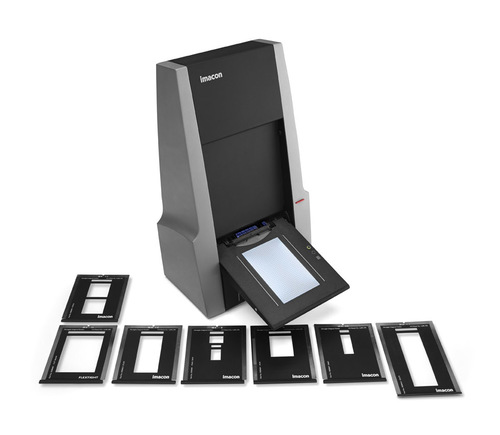 Imacon Scanner