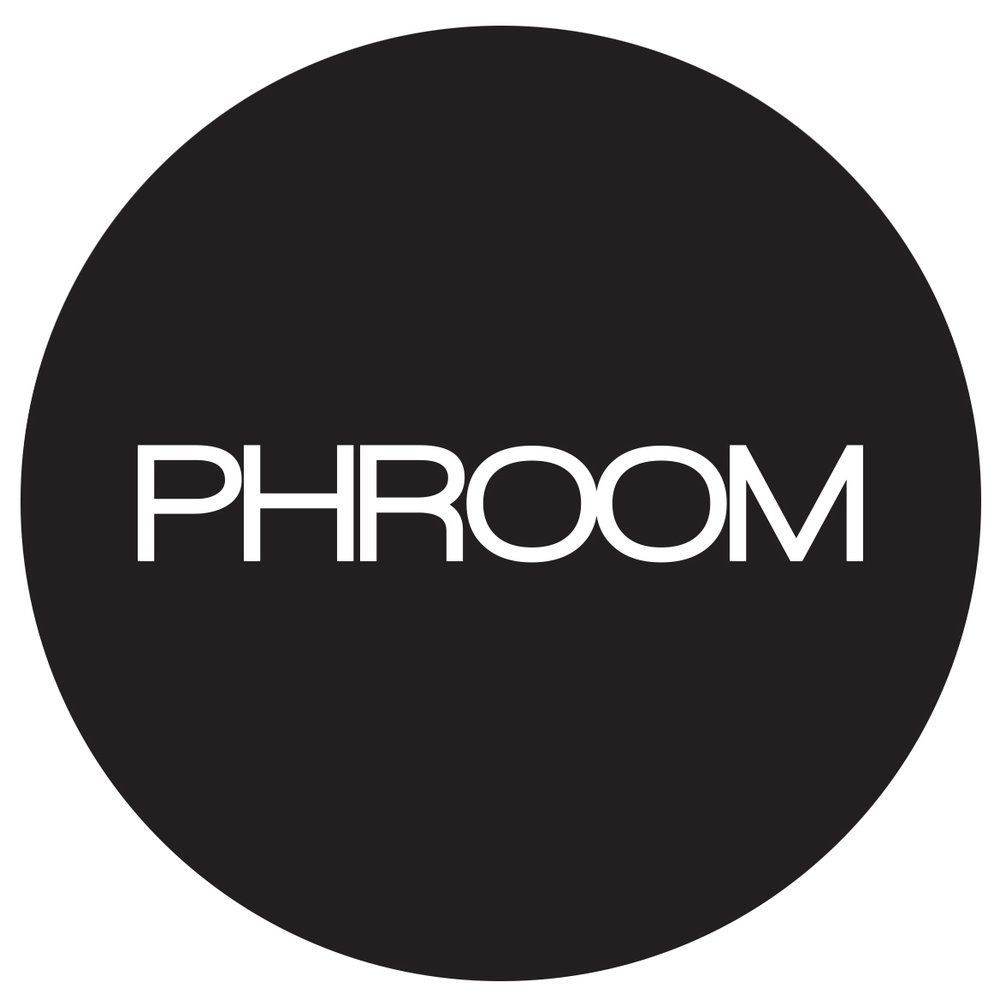 logo phroom 11-2016.jpg