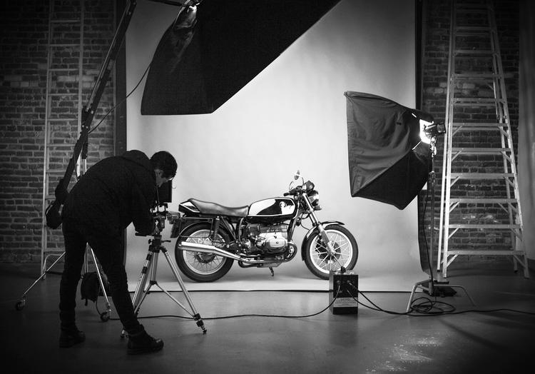 Sutido_Luis_Motorcycle_2.jpg