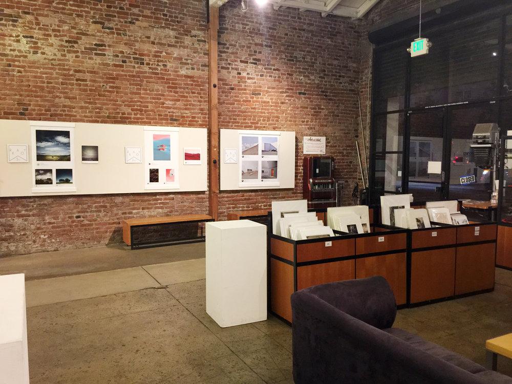 Gallery View 1.jpg
