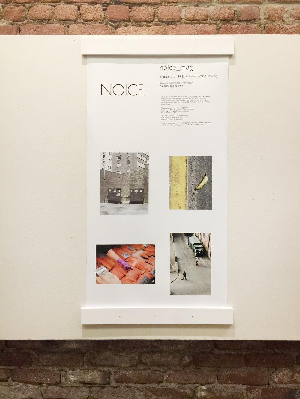 Noice Panel.jpg