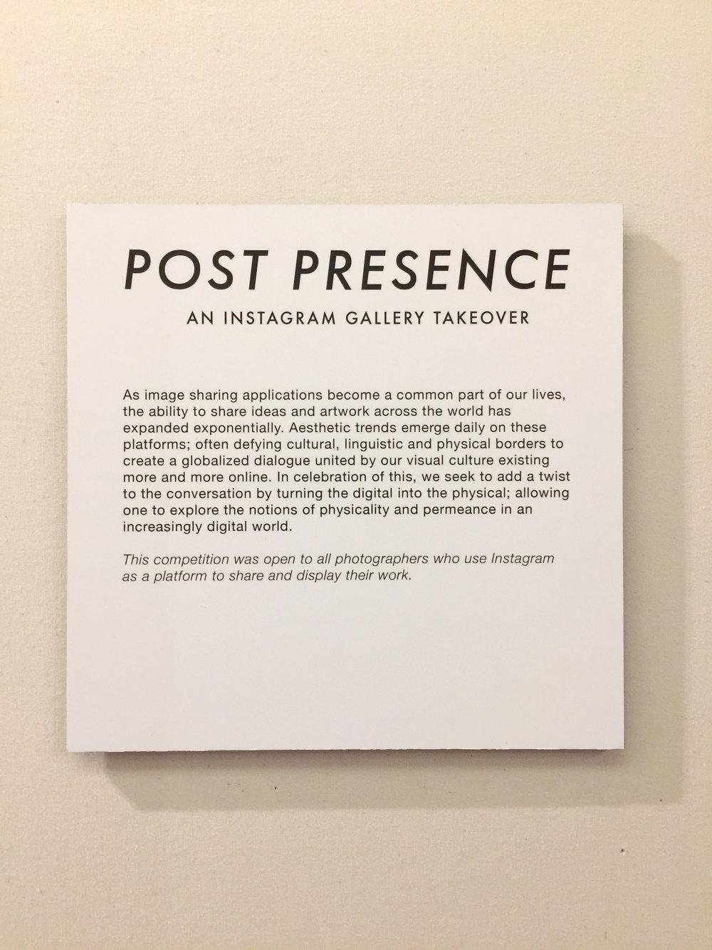 Post Presence Sign.jpg