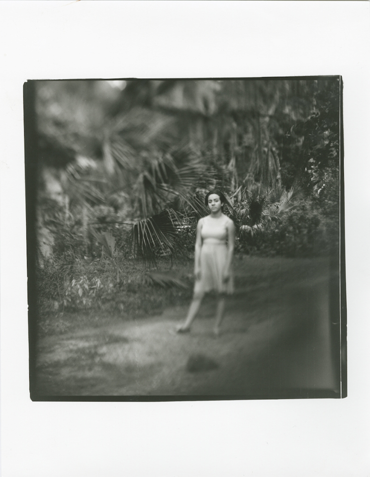 Anne Walker