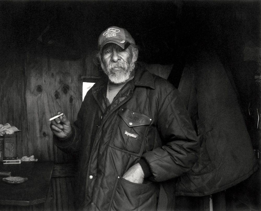 Charlie Koliha