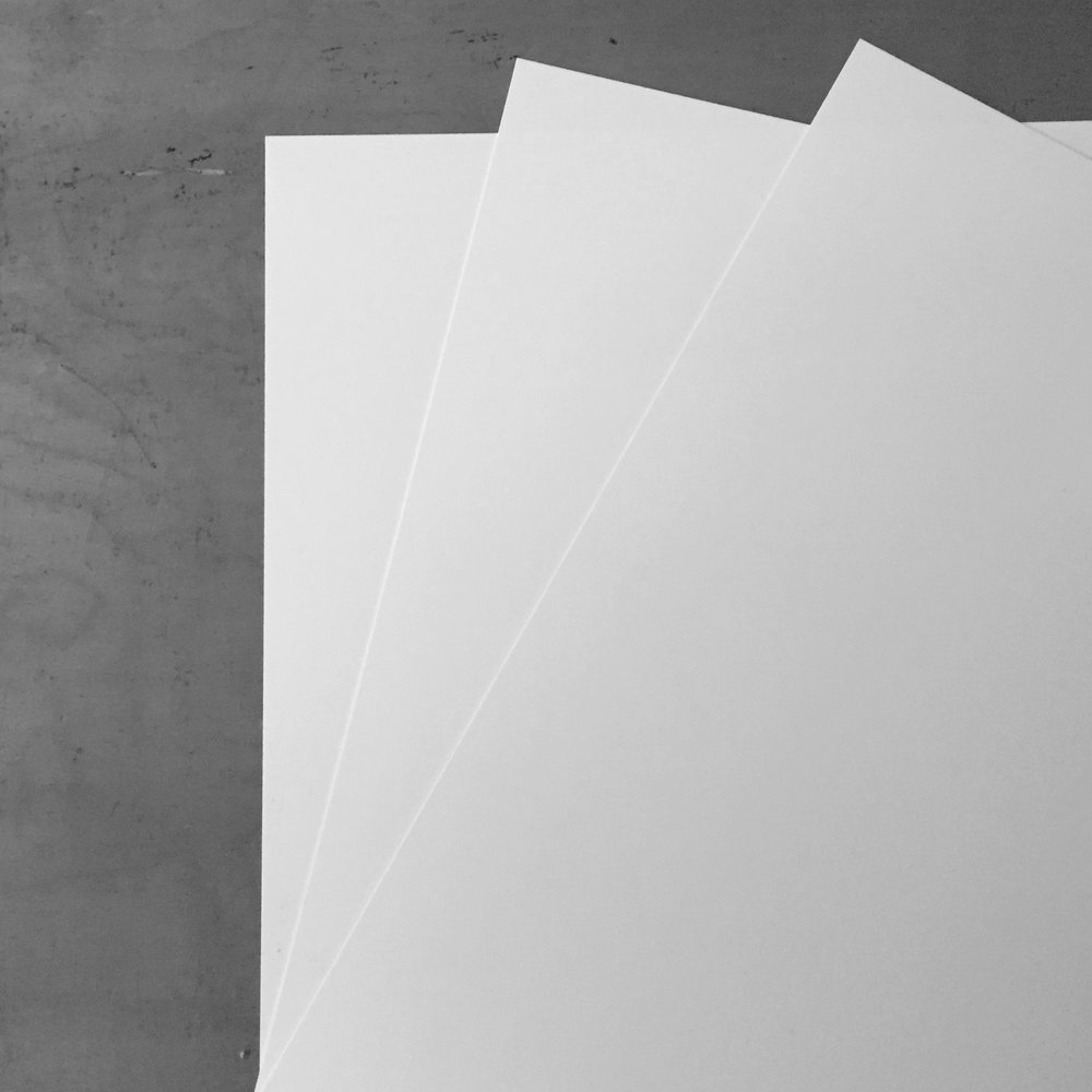 print order 3.jpg