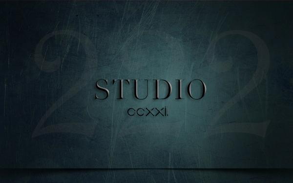 STUDIO_222.jpg