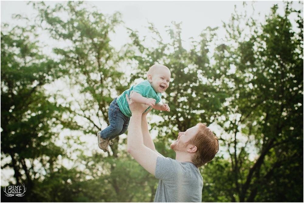 FamilyphotographyOklahoma.jpg