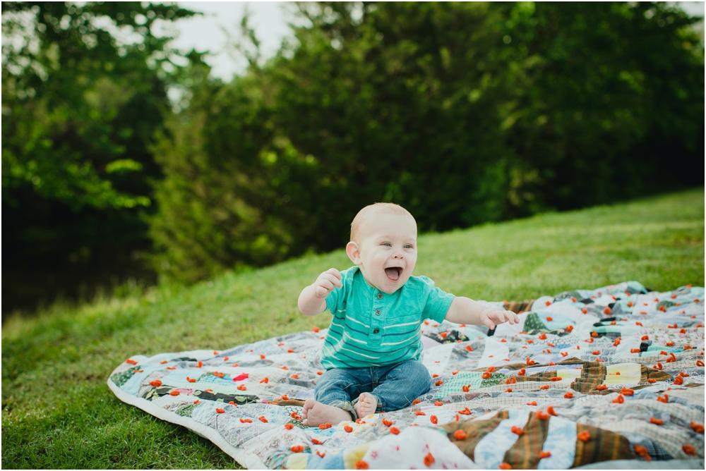 Babyboymilestonephotos.jpg