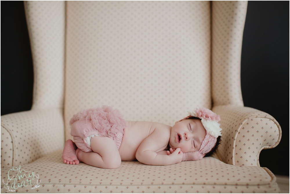 Oklahoma-City-Newborn-Photographer-Oh-My-Dear-Photography-WEB_0005.jpg