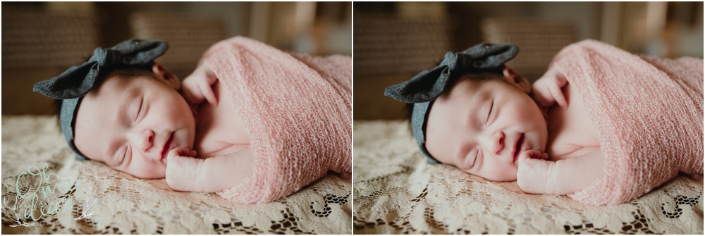 Oklahoma-City-Newborn-Photographer-Oh-My-Dear-Photography-WEB_0030.jpg