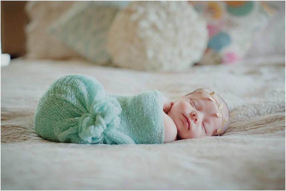 NewbornBabyonBed.jpg