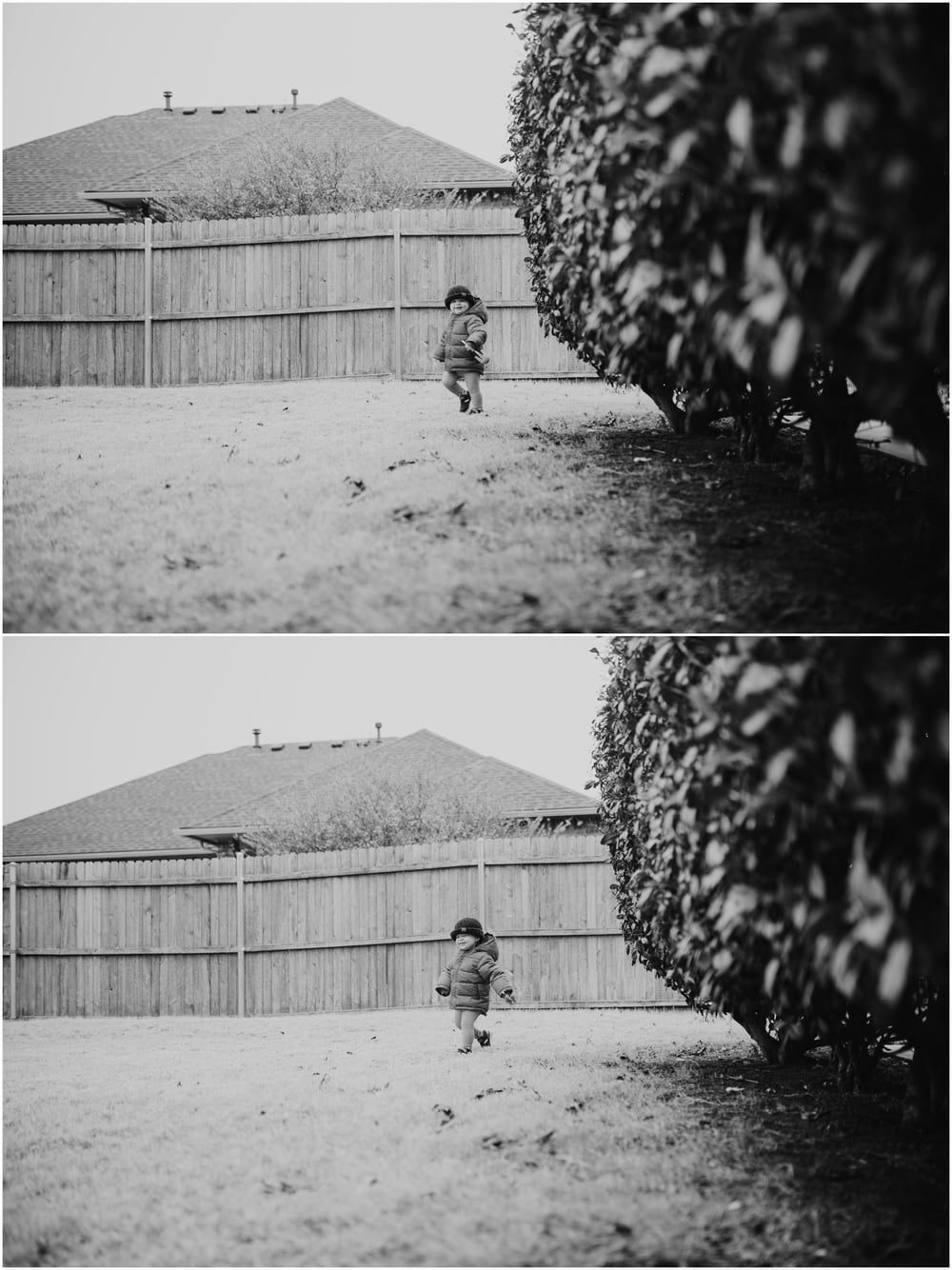 MooreOkChildPhotography-17.JPG