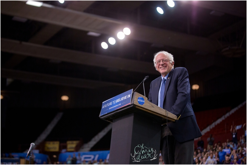 02282016_CD_OKCBernieRally_-15.JPG