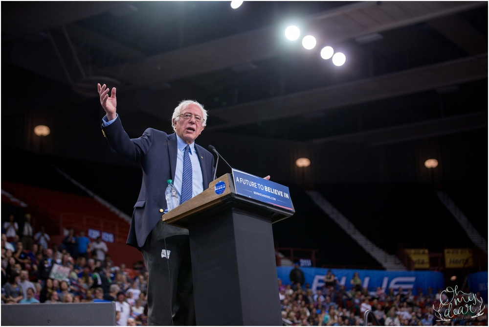 02282016_CD_OKCBernieRally_-18.JPG