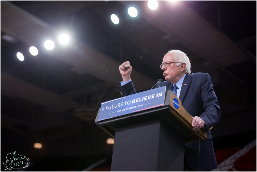 02282016_CD_OKCBernieRally_-19.JPG